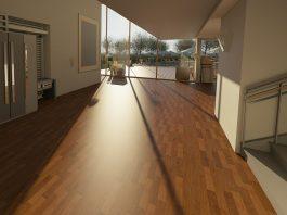 עיצוב הבית לבד או באמצעות אנשי מקצוע