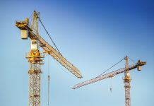 כל הסודות מאחורי תהליך שיפוץ בניין