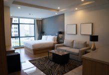 איך להוזיל את עלות עיצוב הסלון?