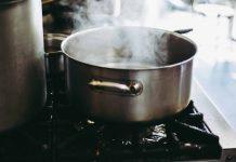 מדריך סירי בישול לבית