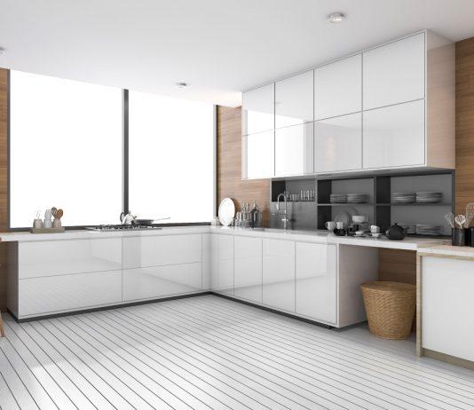 תכנון מטבח – הסוד להצלחה