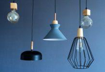 עיצוב תאורה לבית