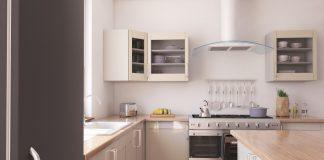 תכנון המטבח הוא אומנות לכל דבר