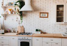 קרמיקה למטבח – כיצד רוכשים אריחי קרמיקה בצורה נכונה