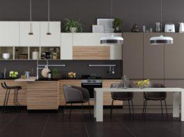 תנור משולב – התנור המושלם למטבח שלכם