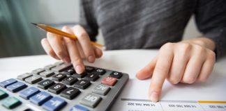 מחשבון קרן השתלמות לשכירים - כך תצליחו לעקוב בצורה ברורה ומסודרת אחר קרן ההשתלמות שלכם